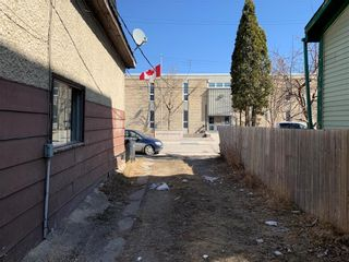 Photo 5: 556 Alexander Avenue in Winnipeg: Industrial / Commercial / Investment for sale (5A)  : MLS®# 202107455