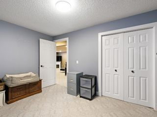 Photo 31: 74 Lakeview Bay: Chestermere Detached for sale : MLS®# A1144089