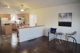 Photo 7: For Sale: 754 Blackfoot Terrace W, Lethbridge, T1K 7W4 - A1133900