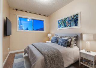Photo 24: 11039 166 Avenue: Edmonton Detached for sale : MLS®# A1083224