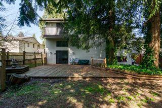 Photo 39: 20838 117th Avenue in MAPLE RIDGE: Home for sale
