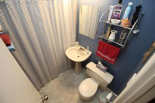 Photo 5: 86 Hill Street in Winnipeg: Norwood Residential for sale (2B)  : MLS®# 202018633