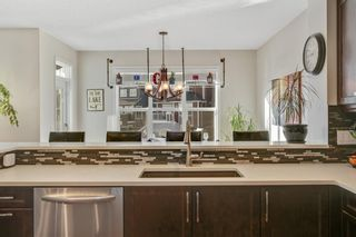 Photo 14: 59 Marquis Cove SE in Calgary: Mahogany Detached for sale : MLS®# A1087971