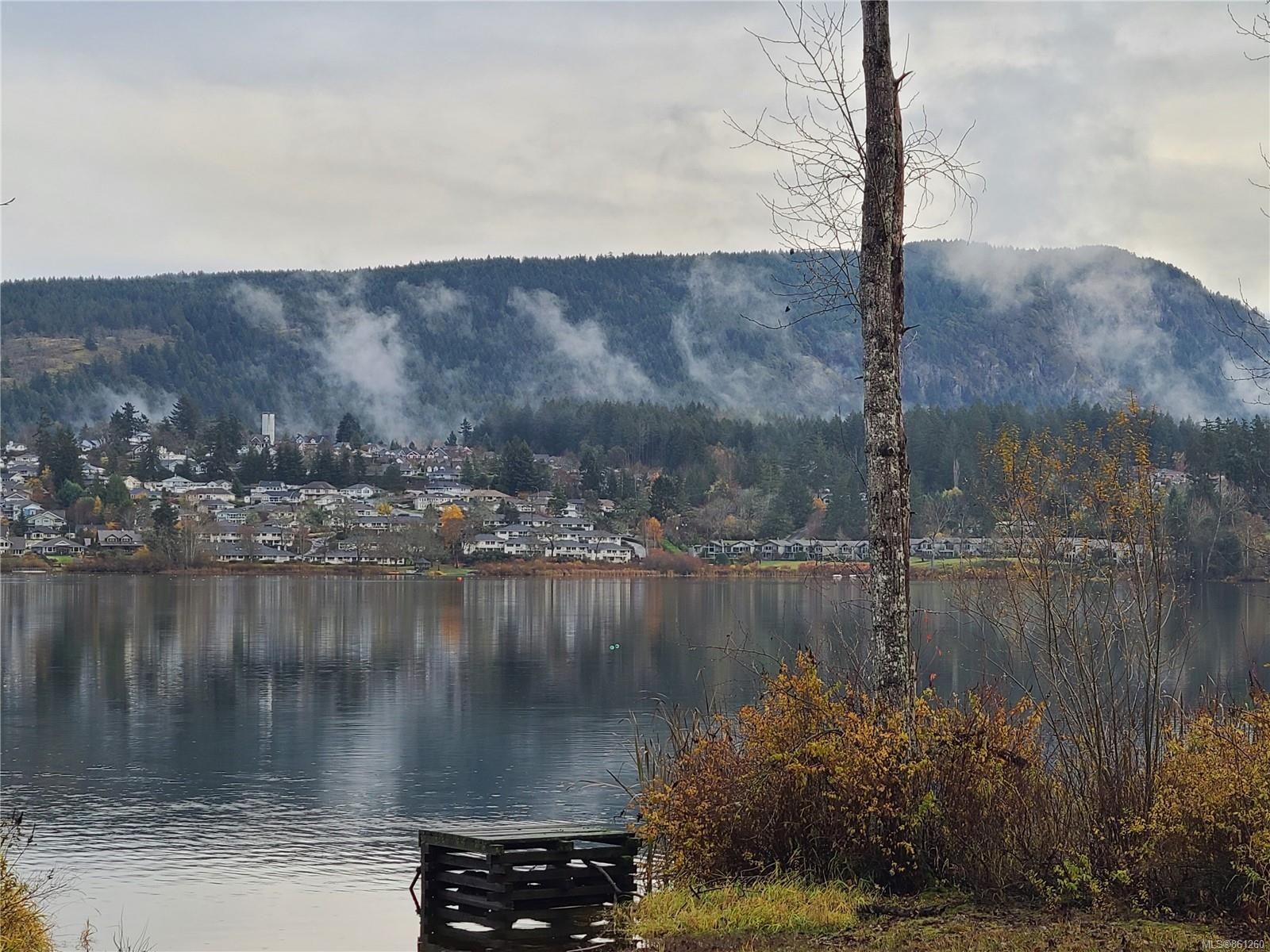 Photo 12: Photos: LT 2 2245 Moose Rd in : Du East Duncan Multi Family for sale (Duncan)  : MLS®# 861260