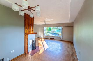 Photo 13: 7433 ELWELL Street in Burnaby: Highgate House for sale (Burnaby South)  : MLS®# R2589484