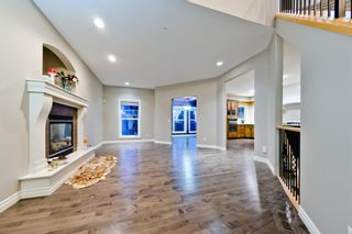 Photo 23: 323 KINCORA Heights NW in Calgary: Kincora Residential for sale : MLS®# A1036526