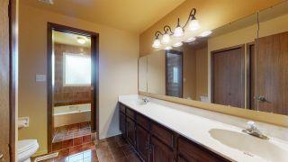 Photo 25: 17324 53 Avenue in Edmonton: Zone 20 House for sale : MLS®# E4237703