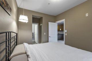 Photo 9: 226 15918 26 Avenue in Surrey: Grandview Surrey Condo for sale (South Surrey White Rock)  : MLS®# R2516938