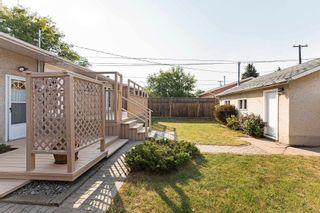 Photo 42: 16442 104A Avenue in Edmonton: Zone 21 House for sale : MLS®# E4254644