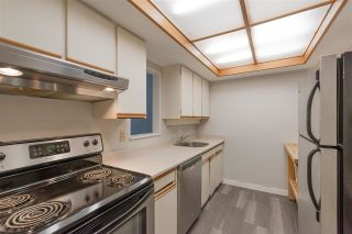 """Photo 3: 208 1777 W 13TH Avenue in Vancouver: Fairview VW Condo for sale in """"Mount Charles"""" (Vancouver West)  : MLS®# R2341355"""