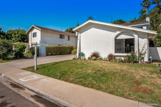 Photo 5: BAY PARK House for sale : 4 bedrooms : 3130 Erie St in San Diego