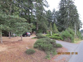 Photo 4: LT20 Torrence Rd in : CV Comox (Town of) Land for sale (Comox Valley)  : MLS®# 851801