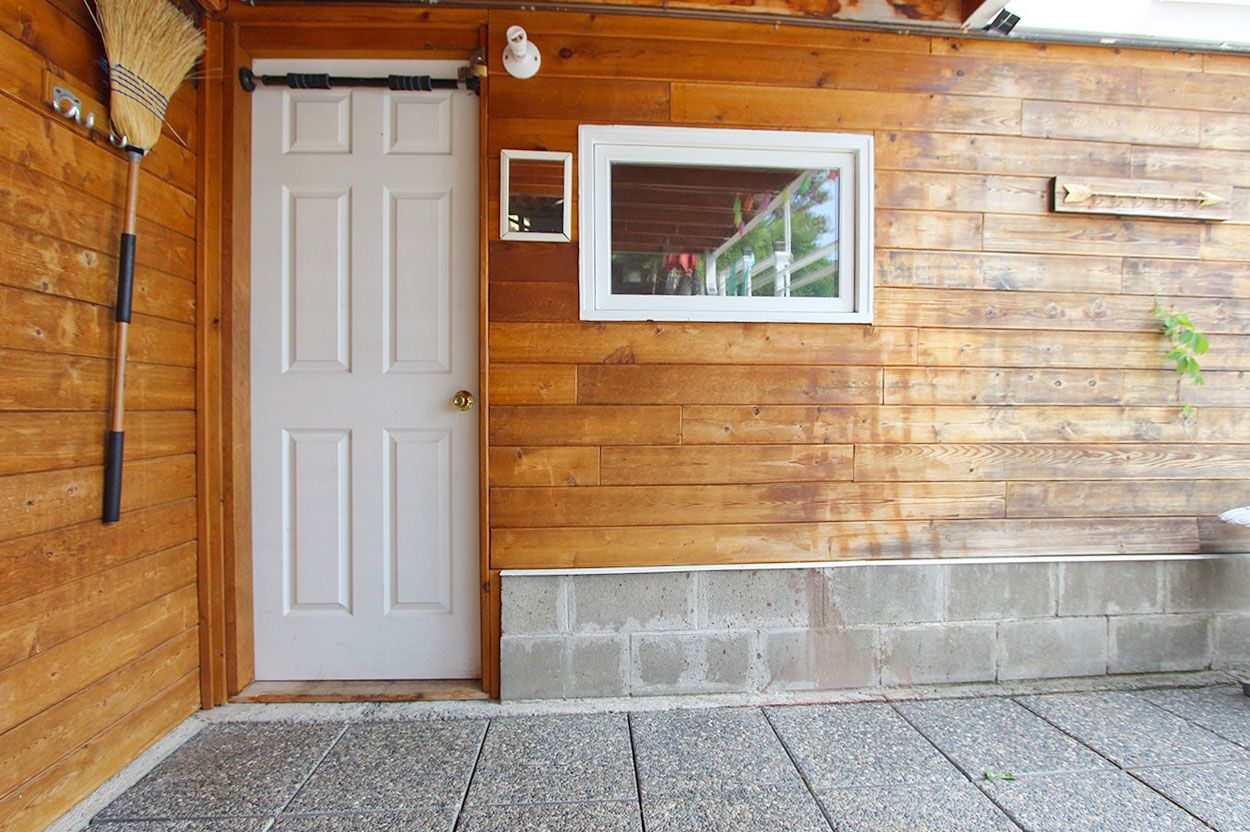 Photo 37: Photos: 1185 Little Shuswap Lake Road in Chase: Little Shuswap House for sale (Shuswap)  : MLS®# 10201171