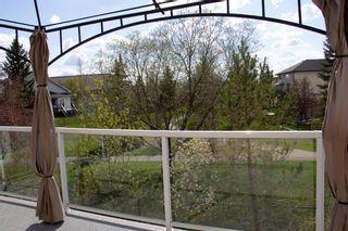 Photo 17: 222 Douglas Ridge Mews SE in Calgary: Douglasdale/Glen Detached for sale : MLS®# A1109207