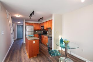 Photo 9: DOWNTOWN Condo for sale : 2 bedrooms : 1240 India Street #1109 in San Diego