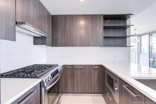 Photo 14: 1509 8288 GRANVILLE Avenue in Richmond: Brighouse South Condo for sale : MLS®# R2583571