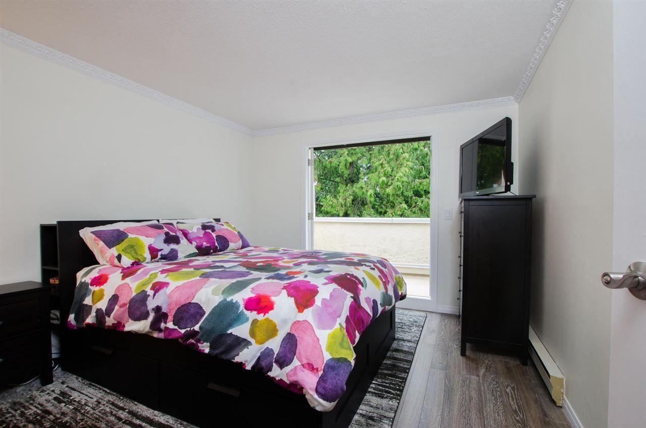 Photo 8: Photos: 330 1441 GARDEN Place in Delta: Cliff Drive Condo for sale (Tsawwassen)  : MLS®# R2373720