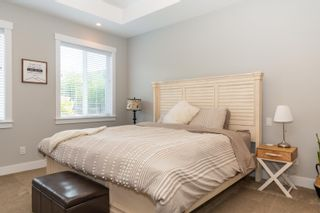 Photo 20: 20982 SWALLOW Place in Hope: Hope Center House for sale : MLS®# R2621131