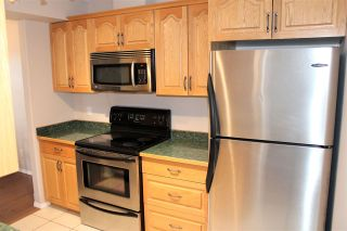 Photo 2: 302 4104 50 Avenue: Drayton Valley Condo for sale : MLS®# E4262521