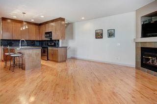 Photo 19: 4539 17 Avenue NW in Calgary: Montgomery Semi Detached for sale : MLS®# A1099334