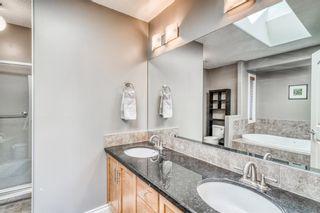 Photo 15: 624 13 Avenue NE in Calgary: Renfrew Semi Detached for sale : MLS®# A1146853
