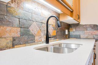 Photo 19: 78 501 Youville Drive E in Edmonton: Zone 29 House Half Duplex for sale : MLS®# E4255513