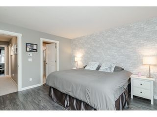 "Photo 11: 77 18983 72A Avenue in Surrey: Clayton Townhouse for sale in ""KEW"" (Cloverdale)  : MLS®# R2425839"