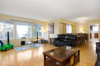 Photo 7: 324 N DELTA Avenue in Burnaby: Capitol Hill BN House for sale (Burnaby North)  : MLS®# R2540407