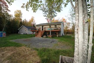 Photo 17: 132 Old Renfrew Road in Upper Rawdon: 105-East Hants/Colchester West Residential for sale (Halifax-Dartmouth)  : MLS®# 202125455