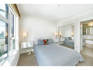 """Photo 14: 312 111 E 3RD Street in North Vancouver: Lower Lonsdale Condo for sale in """"Versatile"""" : MLS®# R2619546"""