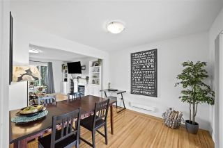 Photo 7: 6180 RUPERT Street in Vancouver: Killarney VE House for sale (Vancouver East)  : MLS®# R2557506