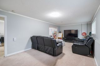 Photo 5: 8688 110A Street in Delta: Nordel House for sale (N. Delta)  : MLS®# R2490912