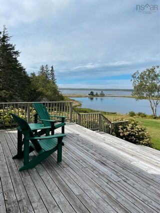 Photo 3: 20 Williams Road in East Green Harbour: 407-Shelburne County Residential for sale (South Shore)  : MLS®# 202123409