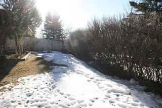 Photo 42: 9 Downey Green: Okotoks Detached for sale : MLS®# A1053787