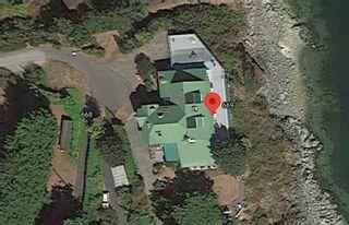 Photo 5: 669 Kerr Dr in : Du East Duncan House for sale (Duncan)  : MLS®# 884282