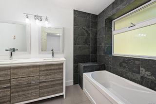 Photo 18: 4928 Willis Way in Courtenay: CV Courtenay North House for sale (Comox Valley)  : MLS®# 873457