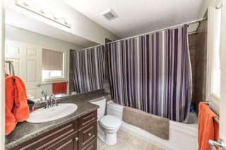 Photo 18: 116 CALVERT Wynd: Fort Saskatchewan House Half Duplex for sale : MLS®# E4260031