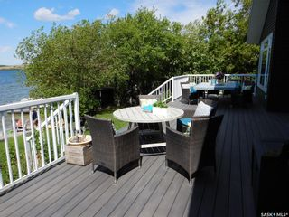Photo 46: 36 Ferrie Avenue in Murray Lake: Residential for sale : MLS®# SK854459