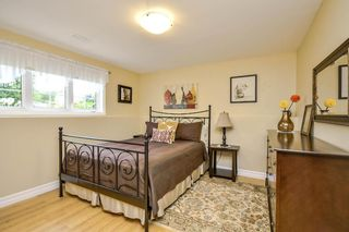 Photo 23: 60 MacMillan Drive in Elmsdale: 105-East Hants/Colchester West Residential for sale (Halifax-Dartmouth)  : MLS®# 202118708