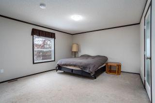 Photo 17: 1054 Lakeland Village Boulevard: Sherwood Park Mobile for sale : MLS®# E4223553