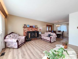 """Photo 6: 962 INEZ Crescent in Prince George: Lakewood House for sale in """"LAKEWOOD"""" (PG City West (Zone 71))  : MLS®# R2603881"""