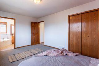 Photo 26: 17008 119 Street in Edmonton: Zone 27 House for sale : MLS®# E4239450