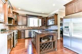 Photo 8: 21164 83B Avenue in Langley: Willoughby Heights House for sale : MLS®# R2487195