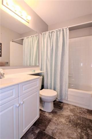 Photo 13: 95 Cloverwood Road in Winnipeg: Whyte Ridge Residential for sale (1P)  : MLS®# 1911290