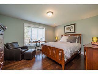 Photo 20: 4017 213A Street in Langley: Brookswood Langley House for sale : MLS®# R2569962