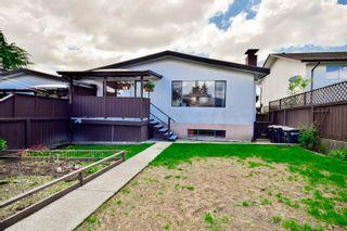 Photo 20: 6941 AUBREY STREET in Burnaby: Sperling-Duthie 1/2 Duplex for sale (Burnaby North)  : MLS®# R2062363