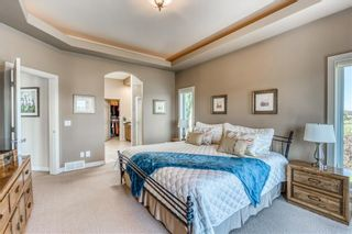 Photo 22: 120 Stonemere Point: Chestermere Detached for sale : MLS®# C4305444