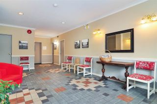 """Photo 13: 203 9124 GLOVER Road in Langley: Fort Langley Condo for sale in """"Heritage Manor"""" : MLS®# R2441063"""