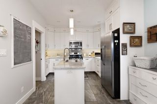 Photo 6: 7604 104 Avenue in Edmonton: Zone 19 House Half Duplex for sale : MLS®# E4261293