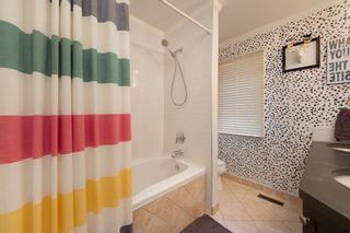 Photo 23: 14224 95 Avenue in Edmonton: Zone 10 House for sale : MLS®# E4259113